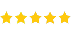 recensioni