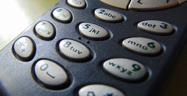 telefoni rigenerati