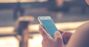 caratteristiche smartphone