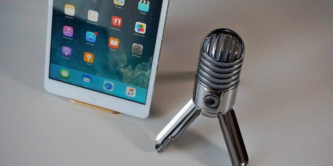 Cosa sono i podcast?