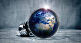 4 modi per risparmiare sul consumo dell'energia elettrica a casa