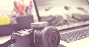 migliorare qualità foto