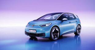 vantaggi acquisto auto elettriche
